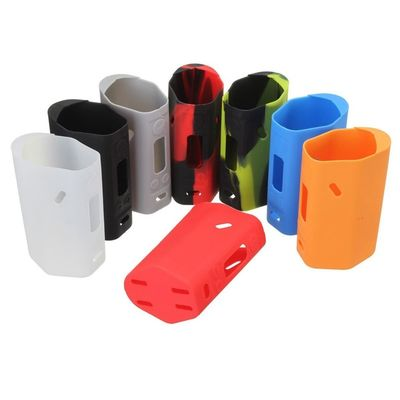 China Protective Silicone Consumer Electronics Accessories Reuleaux Silicone Case factory